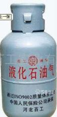 汽車天然氣瓶廠家 車用天然氣瓶