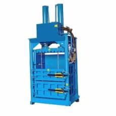 创新技术提升我们液压打包机的专业性能