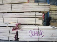 紅橡木/水曲柳/黑胡桃木/柳桉木板材