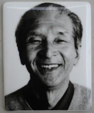 武汉诺卡全球首发黑白激光专用瓷像打印机