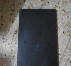 黑色尤尼萊特板 江蘇 北京 尤尼萊特板
