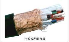 耐高温电线电缆 防腐蚀计算机电缆