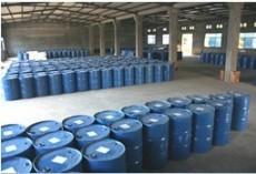 武漢導熱油 工業潤滑油 質量穩定壽命長