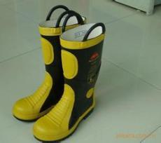 北京豐臺供應消防靴