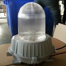ZNFC9180防眩泛光燈溫州廠家那里賣