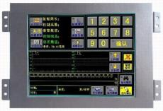 陽光下可視TFT真彩色液晶顯示模塊