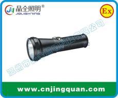 BJQ6060高射程防爆电筒