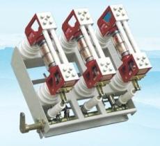 ZN28-12/1250-31.5高压真空断路器厂家