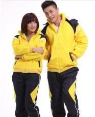 廣州訂做運動衣廠家 10年品牌