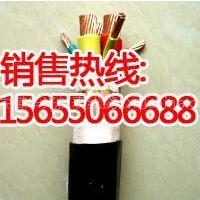 寧夏回族自治區BPGVFP3電纜