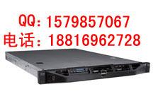 上海組裝服務器最大供應商 正品行貨