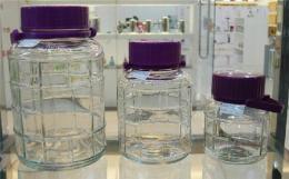 泡酒玻璃瓶销售 泡酒玻璃瓶批发