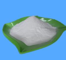 納米無機水性增稠劑高透明保護膠