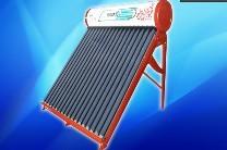 太陽能貼牌加工