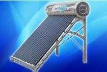 海信太陽能