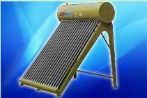 太陽能單機工程