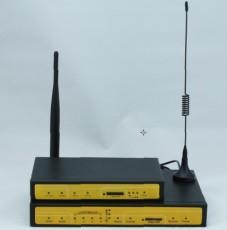 ECT34 工業遠程通訊產品