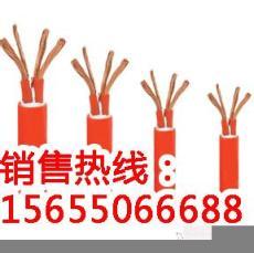 高溫電纜DJGP2GP2R值得選擇