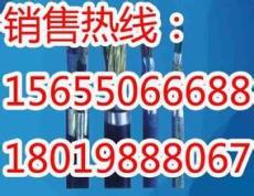 耐热硅橡胶电缆NH-JGGP2 现货供应