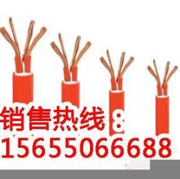 耐热硅橡胶电缆ZR-YGV32检测过关