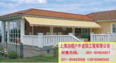 上海浦东雨篷浦东雨蓬厂上海雨棚安装