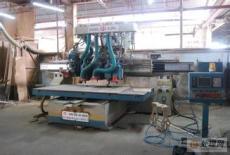 木工机床维修木工设备电气维修改造