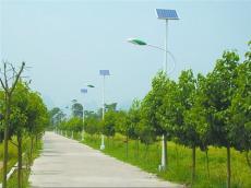 保定太陽能燈全新報價