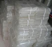 東莞專業生產各種規格OPP復合袋公司