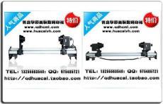 收纸器 双12特价活动写真机收纸器厂家直供
