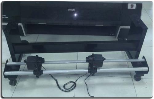 收纸器生产商 诚招写真机收纸器经销代理商
