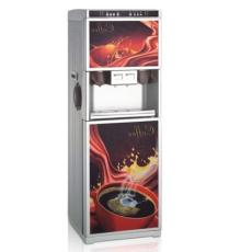 济南咖啡机-餐饮用速溶咖啡机