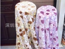 深圳拉舍尔毛毯厂家-特价毛毯供应-保暖毛毯