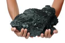 供应各种煤炭及铁矿砂