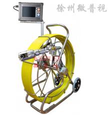 PB50-TS推索式管道视频内窥镜