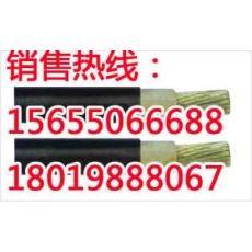 公主岭耐油电缆标准5 1.0