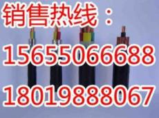 石家莊耐油電纜價格4 10