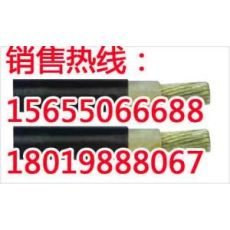 莱西耐油电缆价格4 50