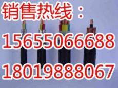 桐城防油電纜生產廠家 3*95mm2