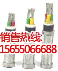 黃山防油電纜供應 3*120mm2