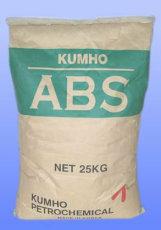 Kumho ABS 767 加工參數 價格 物性表
