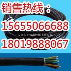 內蒙古自治區ZR-JFP2VP2電纜合格出廠