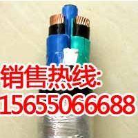 潍坊KHF4RP-500电缆生产厂家