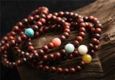 世上最早的佛珠就是菩提子佛珠手鏈