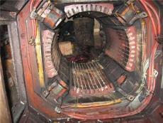 長沙電機修理廠 長沙電機維修 維修圖片