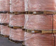 紫铜方管价格 紫铜方管厂家