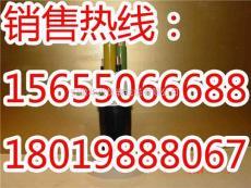 陕西省NH-DJGVP NH-YFG-0.6/1耐火交联电缆