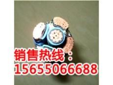 衡水NHDJYPVP22 NHDJYPV22耐火交联电缆
