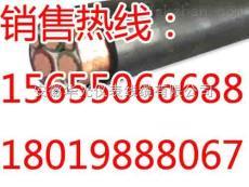 宁国NH-DJGVP NH-YFG-0.6/1本安耐火电缆