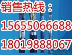 鹤壁IA-NH-KVVRP耐火铜芯线