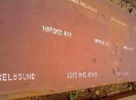 焊達耐磨板提供切割加工 焊達耐磨板